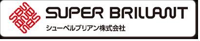 シューペルブリアン株式会社