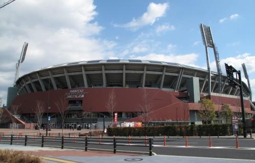 MAZDA_Zoom-Zoom_Stadium_Hiroshima_facade(2012)