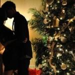 みんな浮かれるクリスマスイブの夜に・・・