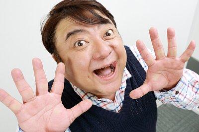 hikomaro1