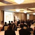 驚くことばかりの東広島商工会議所青年部