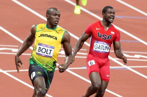 Usain+Bolt+Jamaica+wins+gold+medal+100m+during+Sy_ai6EXcAix