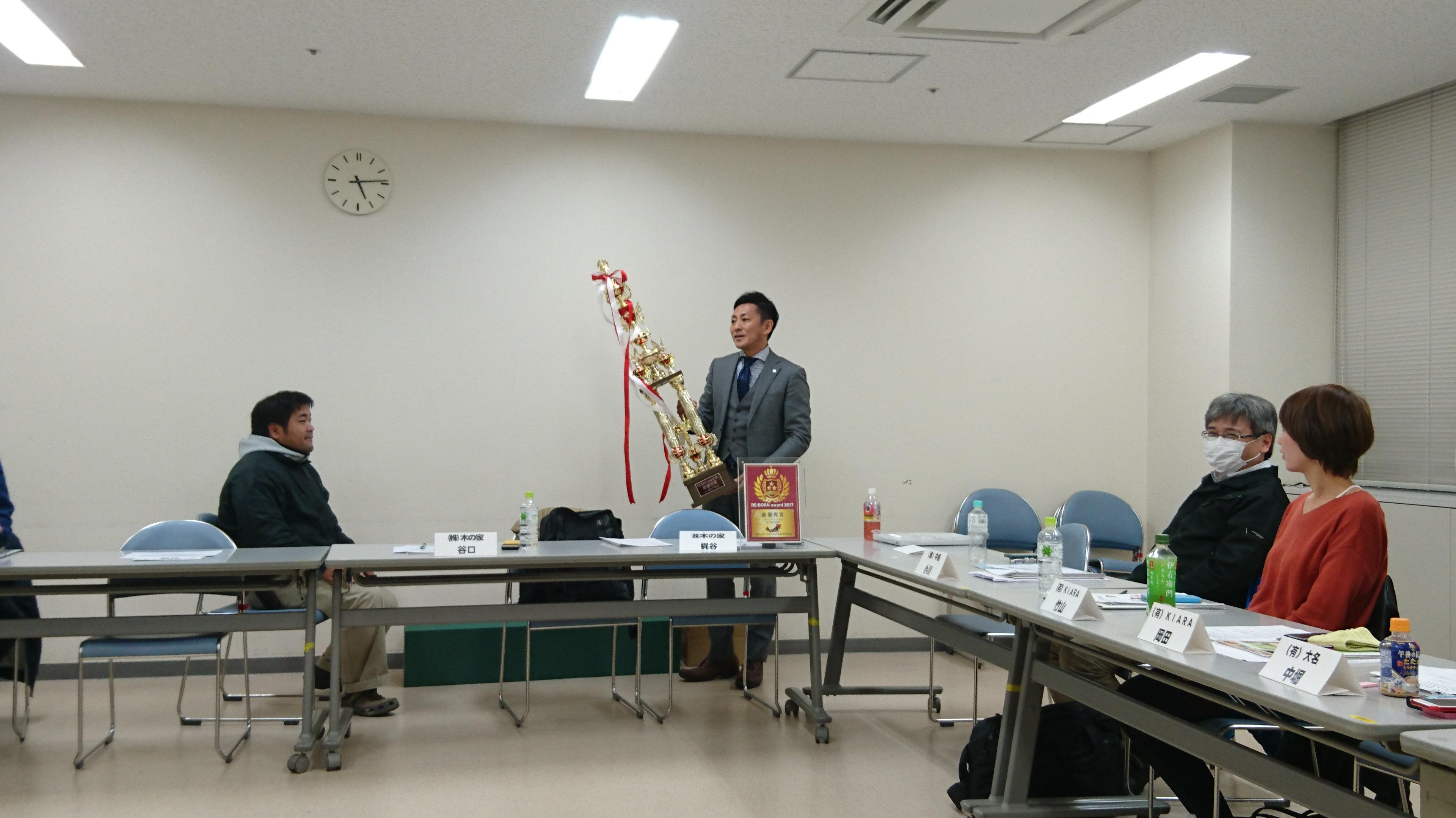 DSC_7340.JPG