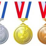 オリンピック選手は金メダル以上は取れない!