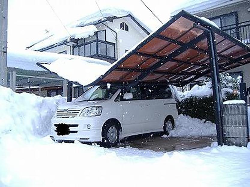 carport2 (1)