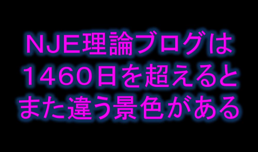 5941f1965ec8d3b1ad40c0d1d0b9128e