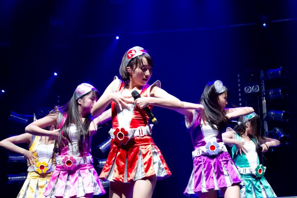 MCZ_Japan_Expo_12