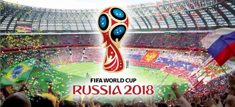 russia-worldcup-opening