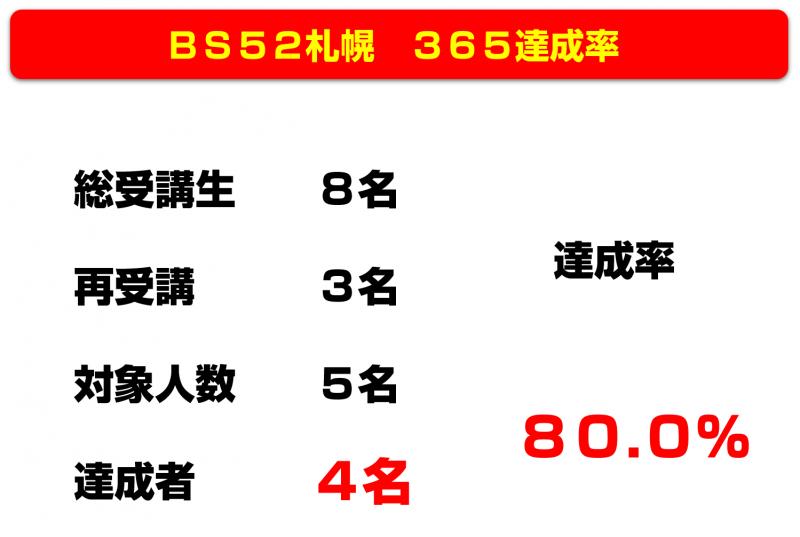 b2f33ec8f1261bd682fc8c0ff8d6ed8a