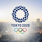 オリンピックロスになる日本でも勝てる会社を作る方法