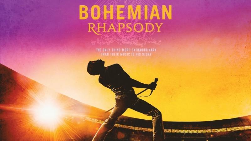 Bohemian-1.5
