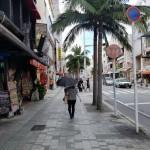 今の自分を変えたいなら沖縄行くしかないね!