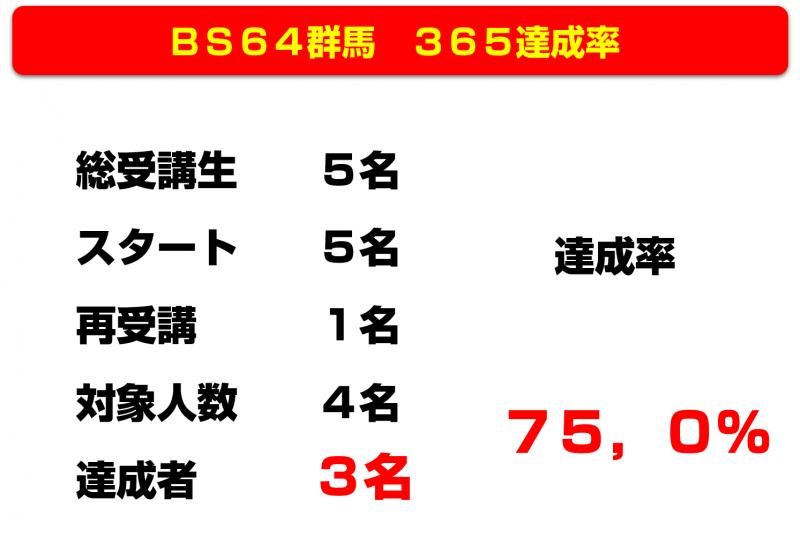 fd5f1cfd2ff8a4355f701a1cc2ef1987