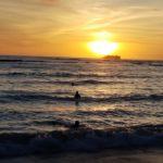 ハワイに住みたいと思っているアナタ!!現実と理想のギャップを教えます!