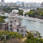 今の広島を見ていると『這い上がれない現状』なんてないと確信する!