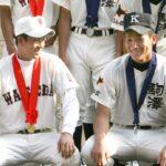 斎藤佑樹選手と田中将大選手の明暗を分けた理由にビックリ!